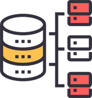 регистрация доменов первого